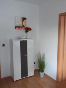 Wohnung im Zentrum des Ruhrgebiets