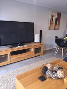 The Apartment at Merimbula