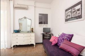 Apartment Leone IX