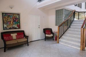 Celebrity Villa Jamaica