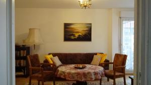 Residence Drakkar