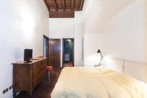 Tornabuoni Apartment