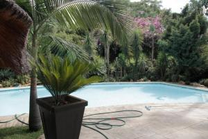 Gucina Guesthouse