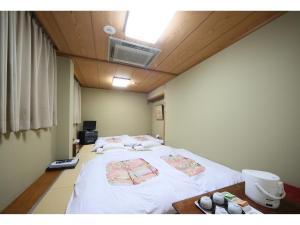 City Hotel Ikeda