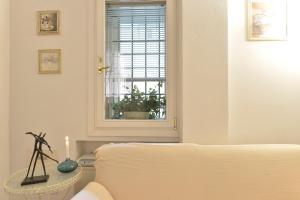 Miramonte Halldis Apartment