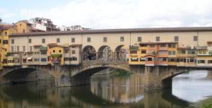 San Pierino