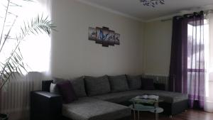 Apartment Koblenz naehe Altstadt