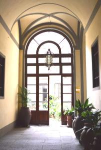 San Marco Suite Center