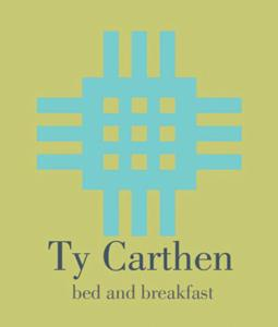 Ty Carthen Bed and Breakfast