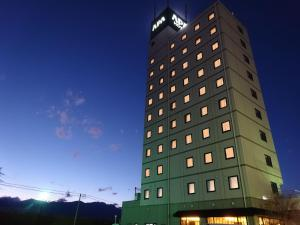 APA Hotel Kofu Minami