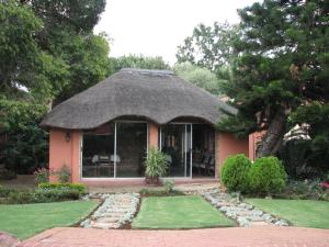 Castleridge Guesthouse