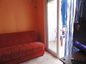 Apartment Monte 2
