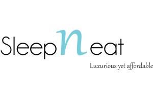 Sleep 'n' Eat