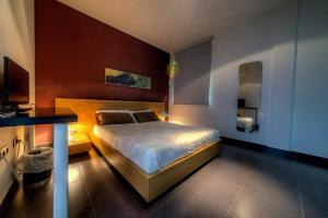 Hotel Laime