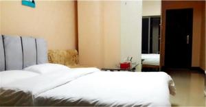 Nanning Yujian Apartment