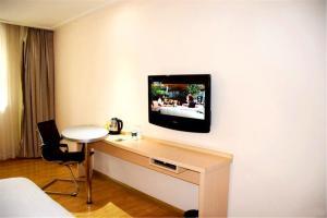 City Comfort Inn Nanning Beihu Road Branch