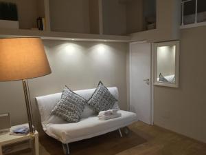 Borgo Angelico Apartment