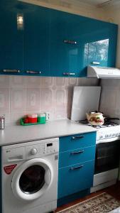 Apartment - Bokonbaeva-Molodaya Gvardiya