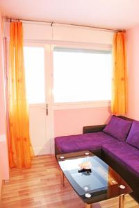 (Apartment Nikolina)