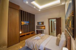 Feel Belgrade Superior Apartment