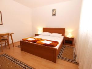 Apartment Istria Sun IS37022