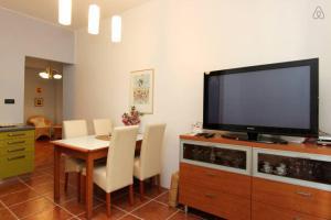 Apartment Pearl City