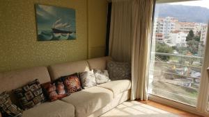 Andrija Apartments