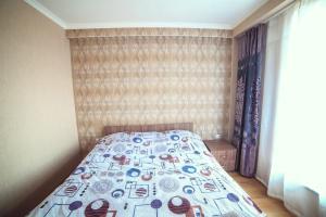 Apartment KG Turusbekova 100