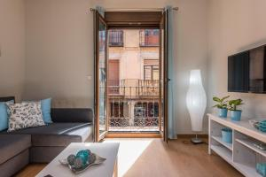 Apartment Alcalá de Henares Centro
