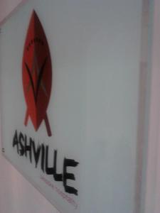 Ashville Suites & Apartment