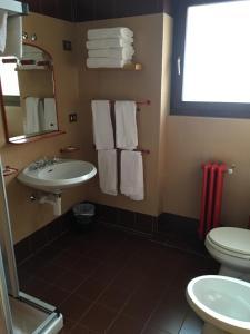 Residenza 3-Tre