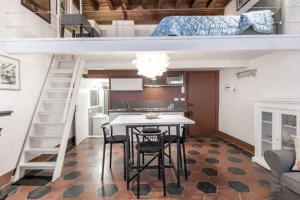 Apartment San Gallo