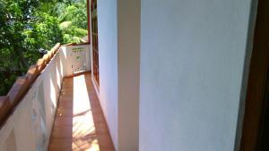Bandu Villa