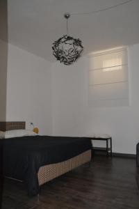 Residenza Belgrano