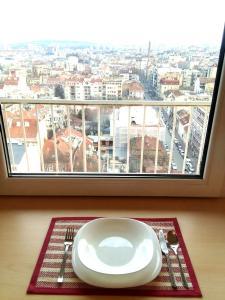 Apartment Milijic
