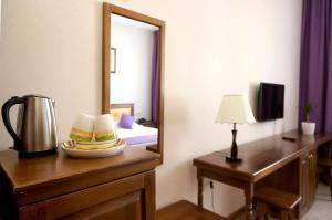 Hotel Ulan-Ude
