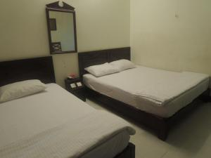 Kien Nhi Tam Motel