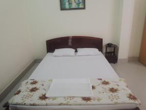 Thinh Khang Hotel
