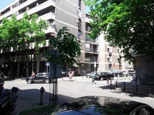 Downtown Belgrade Apartments - CHERRY