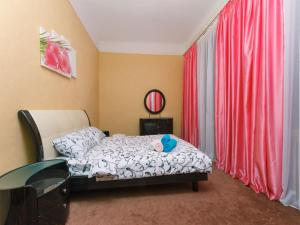 Apartment Na Maydane