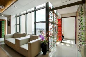 FARS Hotel & Resorts