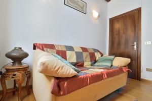 San Barnaba Apartment
