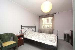 5972 Apartment An der Lutherkirche