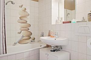 5399 Apartment Kreuzweg