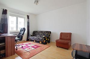 5344 Apartment Malortiestrasse