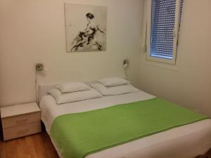 Apartment Josip Split