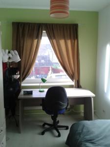 Vilmsi 22 Apartment
