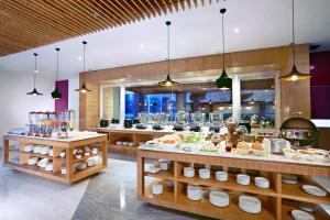 Favehotel Banjarbaru