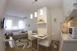 City Break Apartments - Oaza