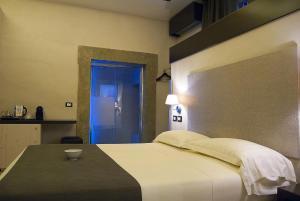 Campo De' Fiori Prestige Rooms